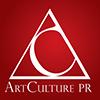 ArtCulturePRV2crop
