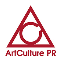 ArtCulture PR - Art production, project management & integrated marketing
